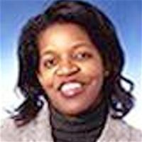 Dr. Sharon Gaines, MD - Baltimore, MD - Pediatrics