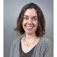 Dr. Catherine Rich, MD - Boston, MA - undefined