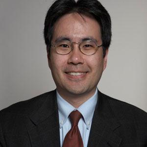 Dr. Steve L. Liao, MD