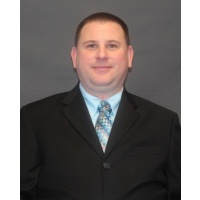 Dr. Robert Pruce, DMD - Canonsburg, PA - undefined