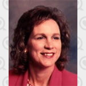 Dr. Eileen S. Milvenan, MD