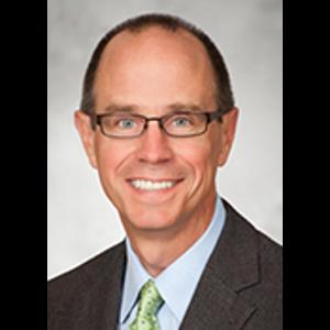 Dr. Paul E. Thielking, MD