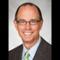 Paul E. Thielking, MD