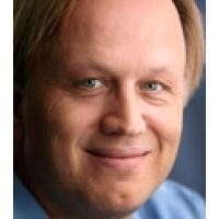 Dr. Todd Turner, MD - Pasadena, CA - undefined