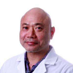 Dr. John T. Funai, MD