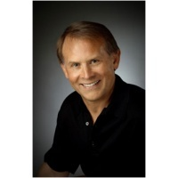Dr. Jerome Cohen, MD - Torrance, CA - undefined