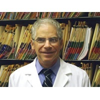 Dr. Bruce Greenfield, DPM - Havertown, PA - undefined