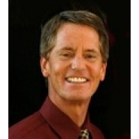Dr. Thomas Carr, DDS - Sunnyvale, CA - undefined