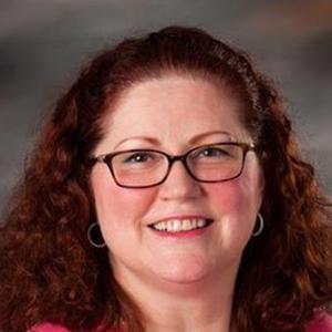 Dr. Susan G. Taylor, MD