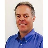 Dr. David Folsom, MD - San Diego, CA - Psychiatry