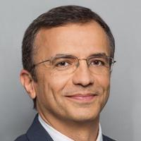 Dr. M H. Aboushaar, MD - Orange Park, FL - Pediatrics