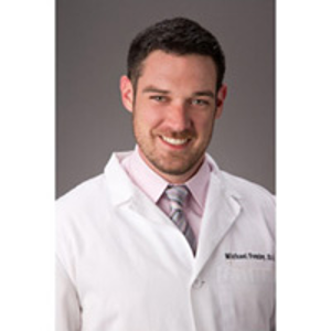 Dr. Michael F. Fomby, DO