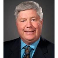 Dr. Stephen Johnson, MD - Manhasset, NY - undefined