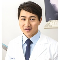 Dr. Halland Chen, MD - New York, NY - undefined