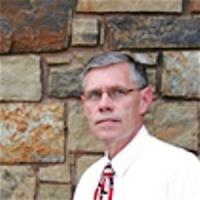 Dr. James Crooks, MD - Edmond, OK - undefined