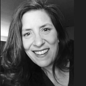 Marianne Biangone - Merced, CA - Nursing