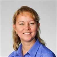 Dr. Adrienne Sedlmeier, MD - Perrysburg, OH - undefined