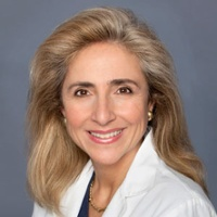 Dr. Isabelle Germano, MD - New York, NY - undefined