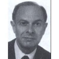 Dr. William Olson, MD - Houston, TX - undefined