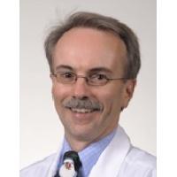 Dr. Douglas Fish, MD - Albany, NY - undefined