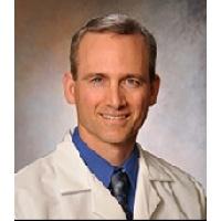 Dr. Thomas Spiegel, MD - Chicago, IL - undefined