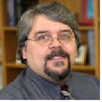 Dr. Bruce Scott, MD - Washington, PA - undefined