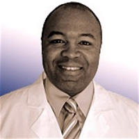 Dr. Robert McCray, MD - Chesapeake, VA - undefined