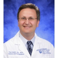Dr. Paul Haidet, MD - Hershey, PA - undefined