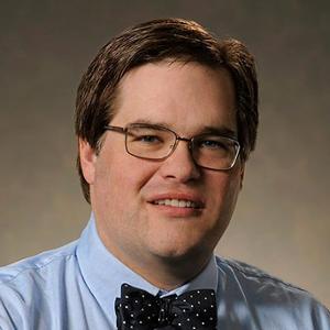Dr. Marc A. Voelkel, MD