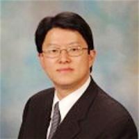 Dr. Benjamin Wang, MD - Jacksonville, FL - undefined