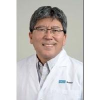 Dr. Steven Ando, MD - Burbank, CA - Internal Medicine
