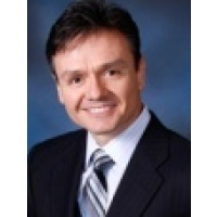 Dr. Harold Patino, DDS - Naperville, IL - undefined