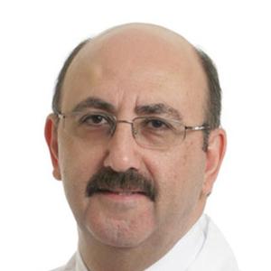 Dr. Ammar B. Morad, MD