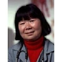 Dr. Sue Lee, MD - Chicago, IL - undefined