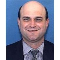 Dr. Alberto Fernandez, MD - Miami, FL - Ear, Nose & Throat (Otolaryngology)