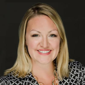 Dr. Allison L. Anderson, MD