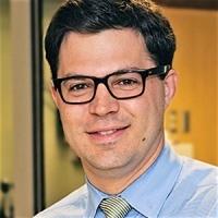 Dr. Tenner Guillaume, MD - Burnsville, MN - undefined