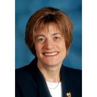 Dr. Margot Ahronovich, MD - Falls Church, VA - undefined
