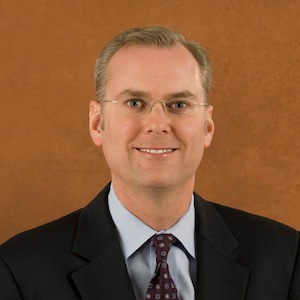 Dr. Thomas H. Zukowski, MD