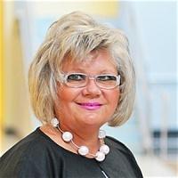 Dr. Ewa Elenberg, MD - Houston, TX - undefined