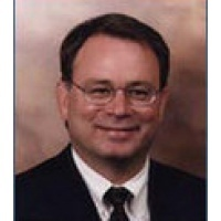 Dr. Martin Mortens, DO - Urbandale, IA - undefined