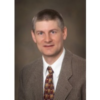 Dr. Andrew Saterbak, MD - La Crosse, WI - undefined