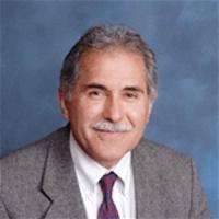 Dr. Norick Janian, MD - Santa Rosa, CA - undefined