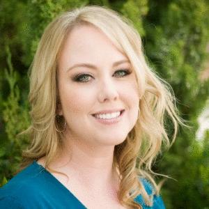 Kama Hurley - Boise, ID - Psychology