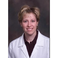 Dr. Cynthia Neal, DDS - Durham, NC - undefined
