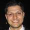 Mohammed N. Elbash, MD