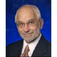 Dr. Thomas Wincek, MD - Temple, TX - Reproductive Endocrinology