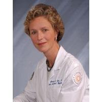 Dr. Michele Cyr, MD - Riverside, RI - undefined