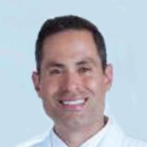Dr. Javier L. Arenas, MD