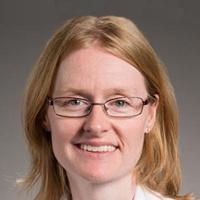Dr. Jennifer Patterson, MD - Independence, MO - undefined